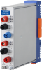 High Speed Measurement Module -- Q.bloxx XL boost A101 - Image