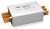 Power Line Filter Modules -- 399-FLLE2010ASDB-ND -Image