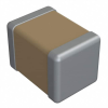 Ceramic Capacitors -- 1812Y0630474JXR-ND -Image