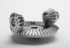 Bevel Gears -Image