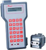 Multi-Cal Pressure Calibrator -- Model MC6 - Image