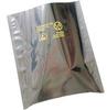 Moisture Barrier Bag SCC Dri-Shield 2000 (Size 6 x 10) -- 70112705