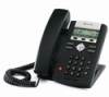 Polycom 2200-12365-025 SoundPoint IP 331 SIP Dual Ethernet Telephone - Image