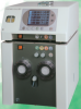 ZSV Series Compact Infrared Multigas Analyzer