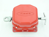 Cable Operated Switches -- 04944-620 - Image