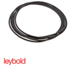 ISO-K Centering Ring with O-Ring -- 268 05