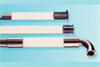 Dip Tubes - Image