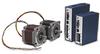 P7000 Series -- MODEL P70360