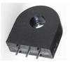 Current Metering Transformer -- 40308794984-1