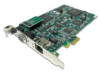 Brad® PC Network Interface Cards (NIC) -- 112026-0002