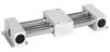Twin Tube Linear Actuator - COPAS Series -- 75_4014