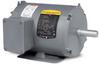 Severe Duty AC Motors -- NM3454