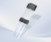 Magnetic Speed Sensors -- TLE4927C E6547