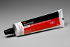 3M Scotch-Weld High Performance 1357 Neoprene Contact Adhesive - Gray-Green Liquid 5 oz Tube - 19887 - -- 021200-19887