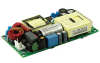 AC DC Converters -- 102-4459-ND - Image