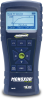Advanced Carbon Monoxide Analyzer -- Monoxor® Plus