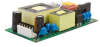ECP180 Series AC-DC Power Supply -- ECP180PS12 - Image