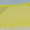 Acrylic Fluorescent Sheeting -- 86174 - Image