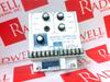 AMETEK 480-6202-001 ( RF/FLOW CONTROL UNIVERSAL TRANSMITTER ) -Image