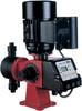 MAGDOS Metering Pump -- DX