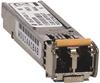 1000SX SFP Fiber Transceiver -- 1783-SFP1GSX -Image