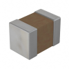 Ceramic Capacitors -- 0805B152K102NT-ND - Image