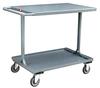 Easy Entry Service Cart -- Model NV