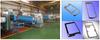 Interplex Industries, Inc.