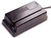 Barcode Slot Scanner -- MT412 - Image