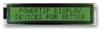 LCD Module -- 05M0989