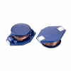 Fixed Inductors -- 595-1353-1-ND