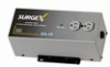 SurgeX SA15 2 Outlet 15 Amp Surge Protector and Power Conditioner