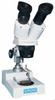 Stereo Microscope -- 53-640-320