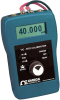 Dual Thermocouple and RTD Calibrator -- CL543