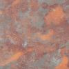 Mirra Imprenza Concrete Luxury Vinyl Tile: Dawn Boreale -- CC-003