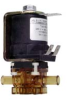 2/2 Way Direct Acting Solenoid Valve NC DN 1- 5 Not Media Separated, Duty Cycle 100 % -- 43.00x.142, 1