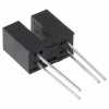 Optical Sensors - Photointerrupters - Slot Type - Transistor Output -- 365-2031-5-ND -Image