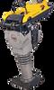 2 Stroke Rammer Vibratory Soil and Asphalt Compactors