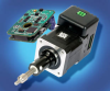 IDEA™ Programmable Actuator Series