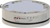 Force/Torque Sensors -- Axia80