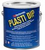 Plasti Dip Aerosol & Liquid Synthetic Rubber Coating -- 38148