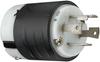 NEMA L1430 Plug -- L1430P