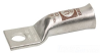 Compression Cable Lug -- L70058B
