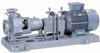 Horizontal, Radially Split Volute Casing Pump -- HPK