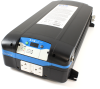 EATON's Bussmann Series 12-110-1500B4M True Sine Inverter with AC Bypass & 40A Battery Charger -- 80141 - Image
