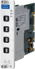 High Isolation Module for Thermocouples -- Q.raxx XL A124 - Image