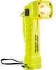 Pelican 3415MCC LED Flashlight - Yellow | SPECIAL PRICE IN CART -- PEL-034150-0360-245