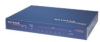 NETGEAR FVS318 ProSafe VPN Firewall -- FVS318NA