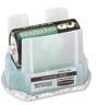 Rubbermaid SeaBreeze Automatic Odor Control Cabinet Fragrance Cassette - Winter Mint -- RM-9C9501