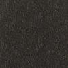 Concrete Jungle Modular 7217 Carpet -- Jackson Sqaure 1315